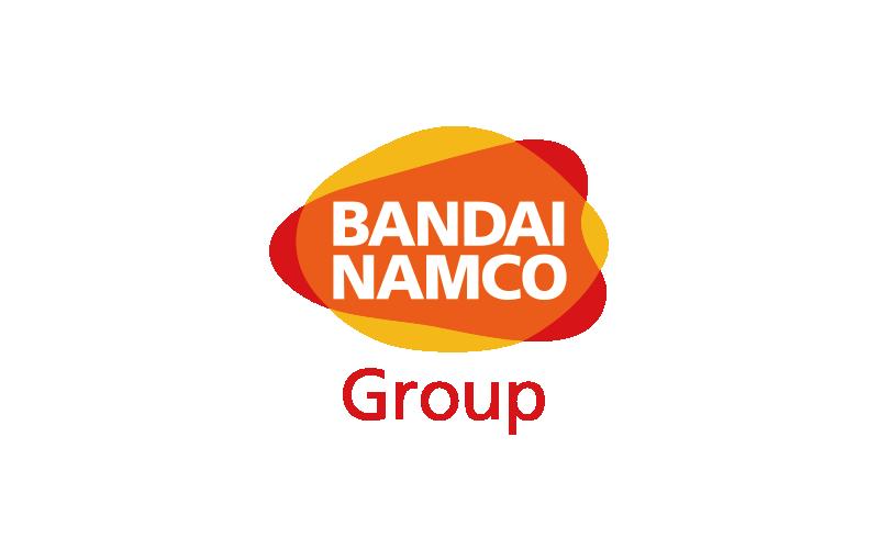 バンダイナムコグループ